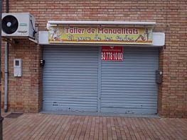 Foto - Local comercial en alquiler en Abrera - 287983526