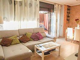 208 pisos en cornell de llobregat yaencontre - Pisos en venta en cornella de llobregat particulares ...