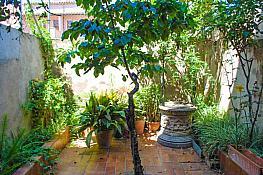 Foto - Casa adosada en alquiler en Granollers - 293846146