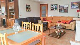 Foto - Casa en venta en Torreblanca en Vendrell, El - 307635350