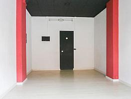Foto - Local comercial en alquiler en Abrera - 386911408