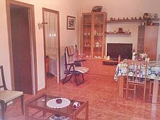Casas Cunit, Los rosales