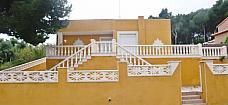 Casas Cunit, Costa cunit