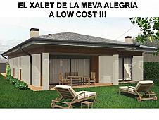 Casas Aiguafreda