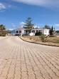 Zonas comunes - Piso en venta en calle Rio Guadalquivir, Torregroses en San Vicente del Raspeig/Sant Vicent del Raspeig - 119094298