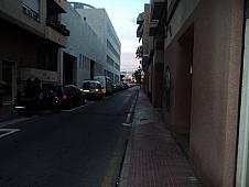 Vistas - Local en venta en calle La Fuente, Centro en Alicante/Alacant - 127998245