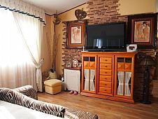 Dormitorio - Bungalow en venta en calle Jaime I, Parque de las Avenidas en Alicante/Alacant - 172301112