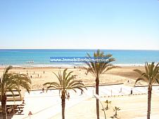 Vistas - Piso en venta en calle Niza, Playa de San Juan - 187670237