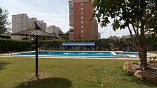 Piscina - Estudio en venta en calle Oviedo, Playa de San Juan en Alicante/Alacant - 188334022
