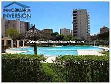 Pis en venda calle Holanda, Playa de San Juan - 208765199