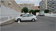 Parking - Garaje en venta en calle Santander, Playa de San Juan - 208906665