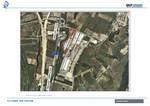 Baugrundstück in verkauf in calle Perafort, Perafort - 121784674