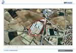 Nau industrial en venda carrer Montseny i Pedraforca, Granada, La - 121784493