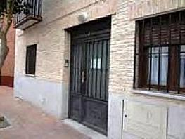 Dúplex en alquiler en calle Barrio, Villamantilla - 361613575