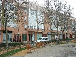 Local comercial en alquiler en calle San Vicente, Getafe - 379944434