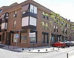 Local comercial en alquiler en calle De Castillala Mancha, San Sebastián de los Reyes - 381786790