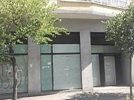 Local comercial en alquiler en calle De Fernando El Católico, Chamberí en Madrid - 389199386
