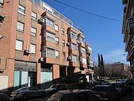Local comercial en alquiler en calle Fragata, San Isidro en Madrid - 390434736