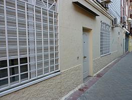 Piso en venta en calle De Las Pedroñeras, Hortaleza en Madrid - 274164231
