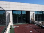 Lofts Alcobendas
