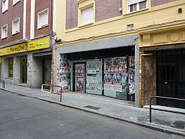 Local comercial en venta en Bellas Vistas en Madrid - 358480854