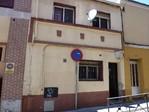 Casas Colmenar Viejo