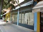 Locales en alquiler Madrid, Hortaleza