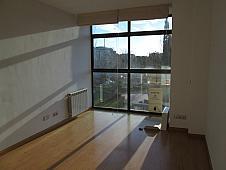 flat-for-rent-in-sebastian-alvaro-latina-in-madrid