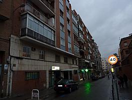 Piso en venta en calle Villaamil, Tetuán en Madrid - 273809079
