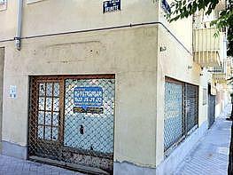 Local comercial en lloguer calle San Pancracio, El Pardo a Madrid - 361610320