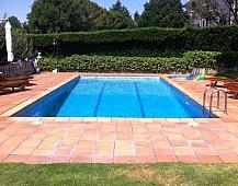 Casa en Venta en Alcobendas por 1.226.300 € | 17891-M0168-V