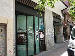 Local comercial en alquiler en calle Artistas, Cuatro Caminos en Madrid - 274128342
