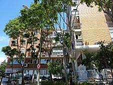 Estudio en Venta en Madrid por 54.500 € | 17891-M0182-V