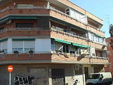 Pisos Madrid, Carabanchel