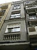Piso en Venta en Madrid por 105.965 € | 17891-RU0112-V