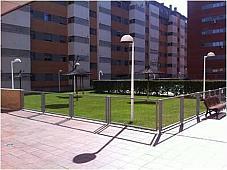 Piso en Venta en Alcorcón por 205.000 € | 17891-FJ0101B-V