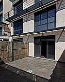 Lofts en alquiler Rozas de Madrid (Las), Punta Galea