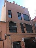 Piso en Venta en Madrid por 110.500 € | 17891-RU0108-V