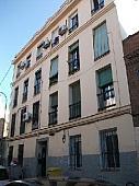 Piso en Venta en Madrid por 42.000 € | 17891-RU0136-V