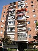 Piso en Venta en Madrid por 221.833 € | 17891-RU0139-V