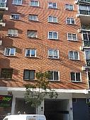Piso en Venta en Madrid por 295.000 € | 17891-M0202-V