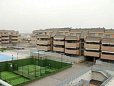 Pisos en alquiler Rozas de Madrid (Las), El Montecillo