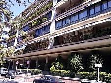 Locales en alquiler Madrid, Retiro