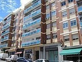 Local comercial en venda calle San Lamberto, Ventas a Madrid - 361611355
