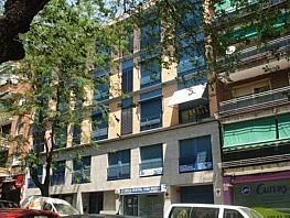 Geschäftslokal in miete in calle De Gutierre de Cetina, Pueblo Nuevo in Madrid - 361611337