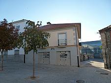 Locales en alquiler Collado Villalba