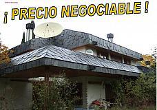Casa en Venta en Boadilla del Monte por 1.124.800 € | 17891-MB200-V