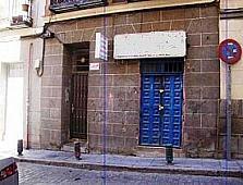 Local en Venta en Madrid por 39.100 € | 17891-GPA0126-V