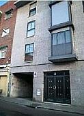 Flats for rent Madrid, Numancia