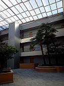Oficina en Venta en Villaviciosa de Odón por 80.390 € | 17891-MB02033-V
